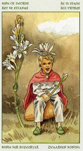 http://www.meltatnik.ru/images/blumen/3/14mbl.jpg