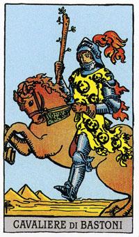 Таро Райдера-Уэйта (Rider-Waite tarot) 12gw